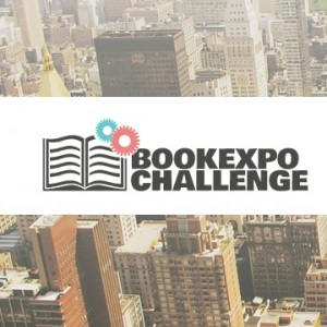 BookExpo15