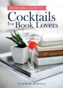 CocktailsforBookLoverscover
