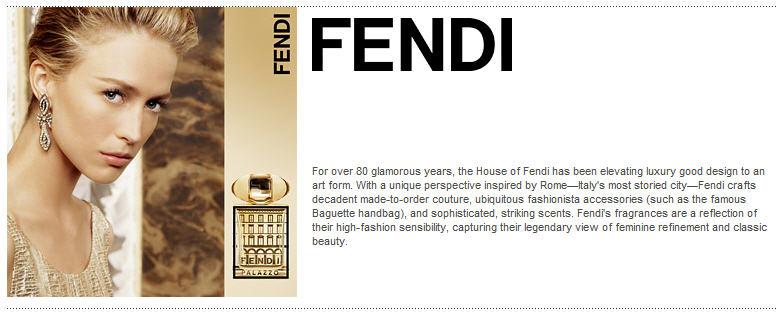 FendiBrandPage.jpg