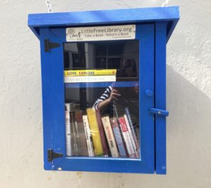 FreeLittleLibrary_WR3
