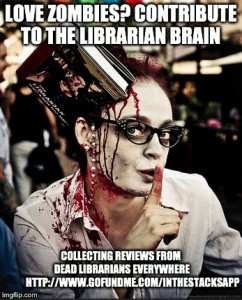 LibrarianZombieMeme