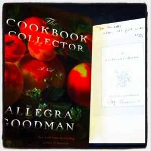 TheCookbookCollectorsigncopy